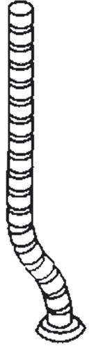 Kabelspirale