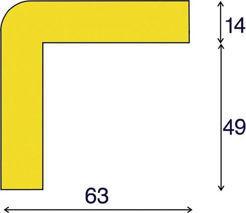 Eckschutz (VPE: 1 Stück)