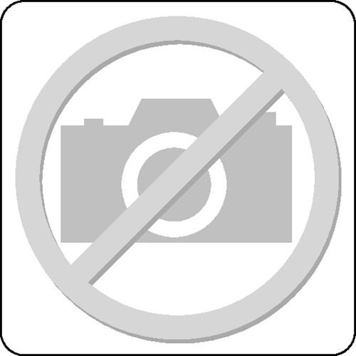 Abdeckungen Stahlbl.f.Einfachauszug B890xT860mm lichtblau (VPE: 1,00 Stück)