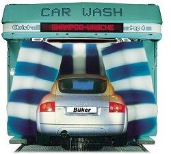 Carwasch
