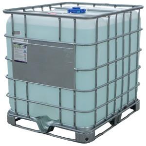 100 Liter IBC