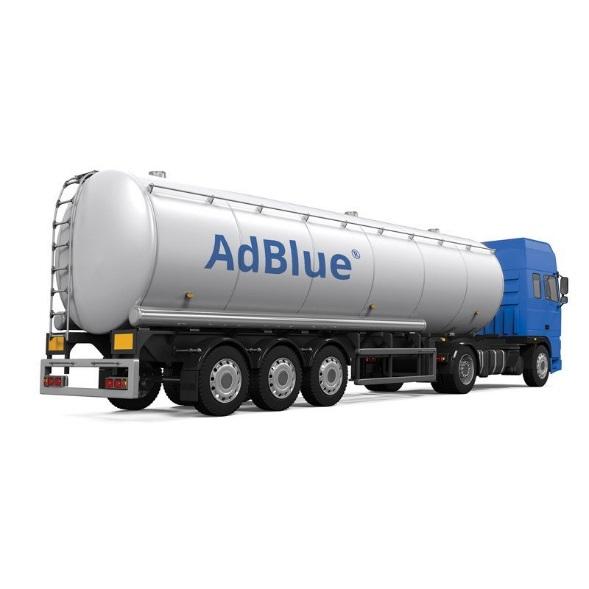 lose befüllt (ab 1.700 Liter)
