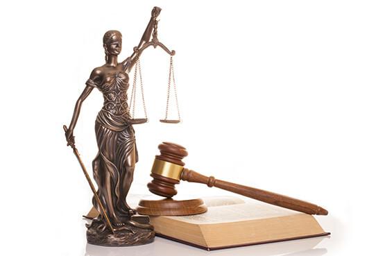 rechtlich auf der sicheren Seite