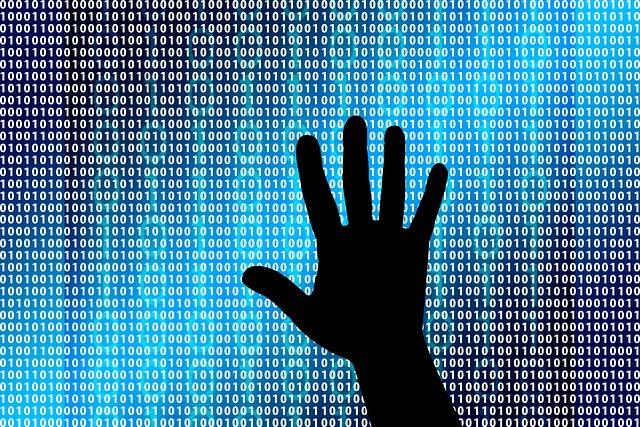 Aktuelle Warnmeldungen: Dubiose Mails vom 'Organisation Transparenzregister e.V. und neue Trojaner-Welle