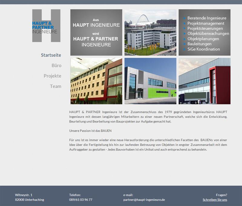 zerbstanwalt_neue Homepage