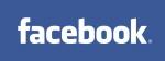 atrego gibt es jetzt auch auf Facebook