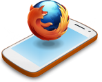 Mozilla mit neuem mobilen Betriebssystem - Firefox OS im Browser testen
