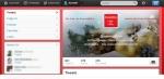 Twitter-Titelbild wird ab dem 12.12.2012 zur Pflicht