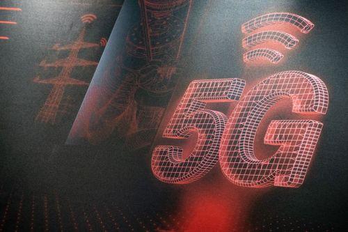 Der 5G-Ausbau in Deutschland beginnt.