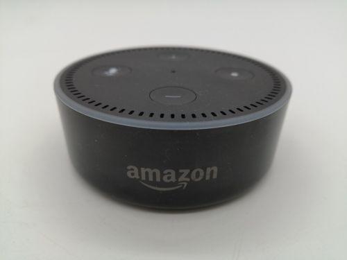 Alexa Skill für Ihren Online-Shop