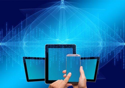 Digitalisierung in Unternehmen - Mittelstand 4.0 Kompetenzzentrum Magdeburg