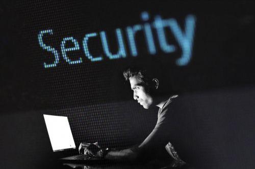 Gefährliche E-Mails: eFax-Trojaner wieder im Umlauf