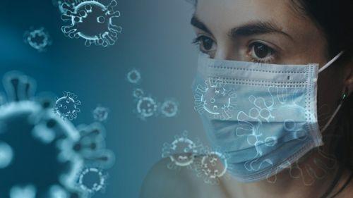 Coronavirus: IHK informiert betroffene Unternehmen