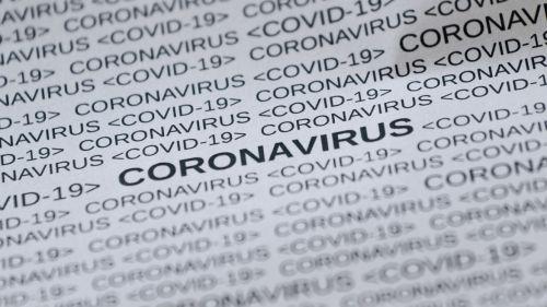 Corona-Pandemie: Wirtschaftsleistung sinkt um 6 ¼ Prozent
