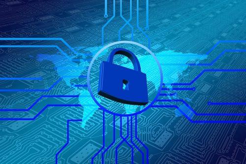 Cyber Security in Unternehmen - eine Einschätzung
