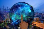 Studie: Wie hat sich die digitale Gesellschaft in Deutschland entwickelt