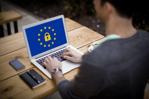 Umfrage zur EU-Datenschutz-Grundverordnung