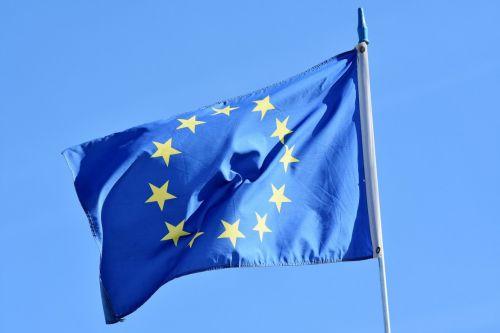 EU-Urheberrecht – Keine Hilfe für die Kleinen