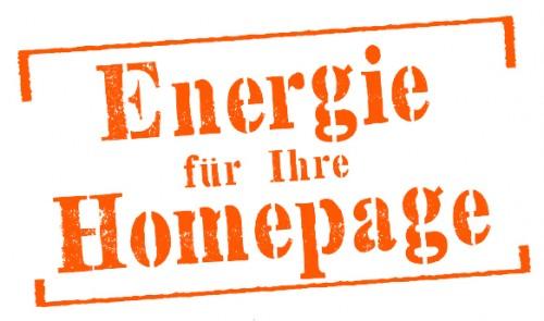 Pressestimme: Unser Firmenjubiläum in der IHK-Zeitschrift