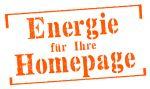 atrego beim 31. Verbandstag des Sächsischen Brennstoff- und Mineralölhandelsverband mit dabei