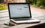 Google: Bald getrennte Suchergebnisse für Desktop und Mobile