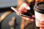 Galaxy Note 7: Umtausch an internationalen Flughäfen