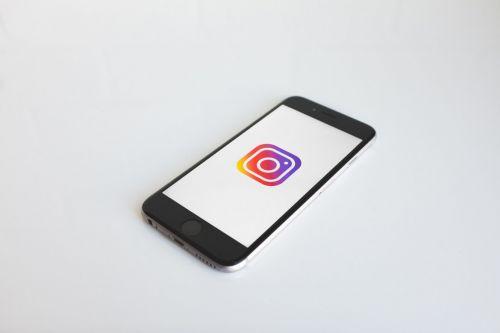 Instagram für mehr Erfolg