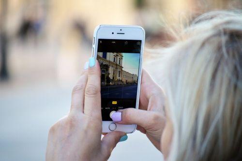 Instagram: Social-Media-Kanal fürs Unternehmen nutzen