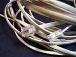 Lange Leitung in Sachen schnelles Internet