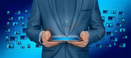 CRM-Systeme in B2B-Unternehmen