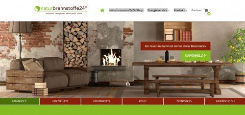Re-Design & Shopsysteme von atrego