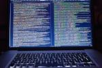 IT-Spezialist Kaspersky: Neues Betriebssystem gegen Hacker gefeit