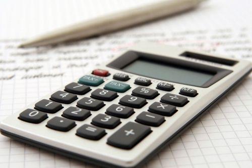Alles zur Mehrwertsteuersenkung in 60 Minuten