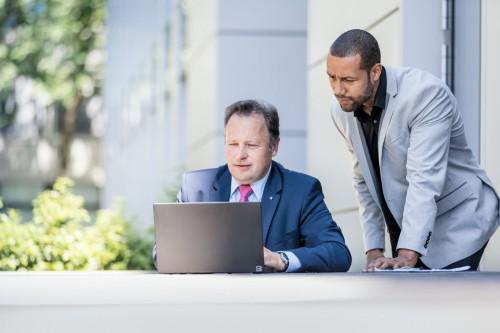 IT-Sicherheit: Unternehmen müssen Mitarbeiter dauerhaft sensibilisieren