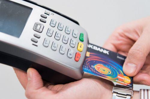 Starke Kundenauthentifizierung: Online-Händler ab Januar 2021 in der Pflicht