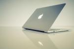 Hello again: Heute Abend steigt Apple-Mac-Event