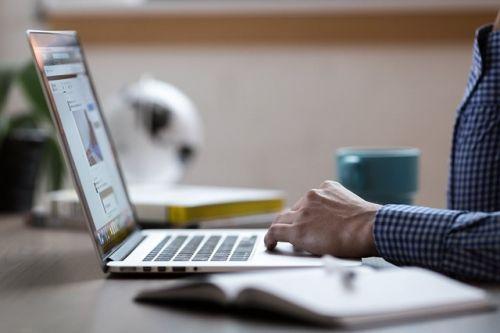 Digitale Geschäftsmodelle – eine Option für mein Unternehmen