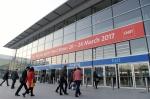 Save the date: 20.-24. März 2017 CeBIT Hannover