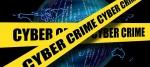 BKA: 45.793 Straftaten im Bereich Cybercrime in 2015 -Tendenz steigend