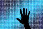 Workshop zu IT-Sicherheit in Unternehmen
