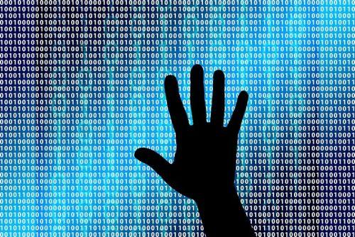 'WannaCry':  22-jähriger IT-Experte hatte Hackerattacke gestoppt