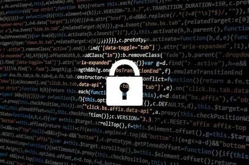 Neue Datenschutz-Grundverordung ab Mai 2018 - Was steckt dahinter?