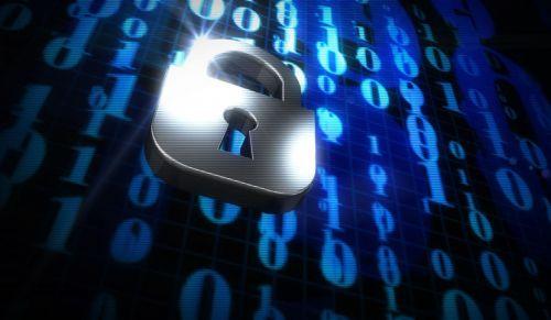 Chancen der Datenwirtschaft durch guten Datenschutz nutzen