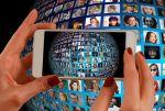 Startschuss Digitale Erfolgsgeschichten