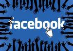 Soziale Netzwerke legen zu