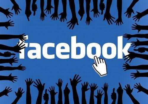 Vielmeier Mineralölhandel goes facebook