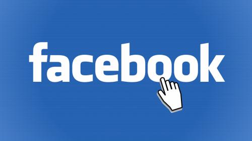 Datenschutz bei Facebook: radikale Änderungen angekündigt