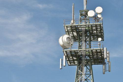 5G-Auktion: Infrastruktur für die digitale Gesellschaft