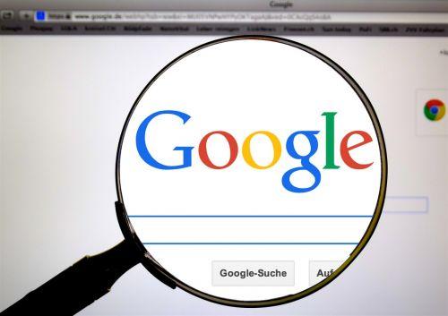 Google sortiert Werbeprodukte Adwords und Double Click neu