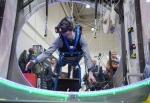 Hannover Messe: Young Tech Enterprises – Bühne für die Tech-Gründungsszene
